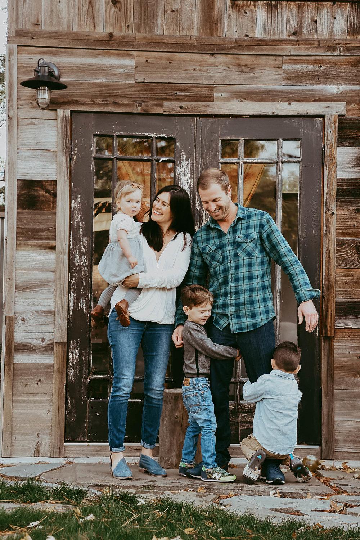 Drier Family High Res-0289.jpg