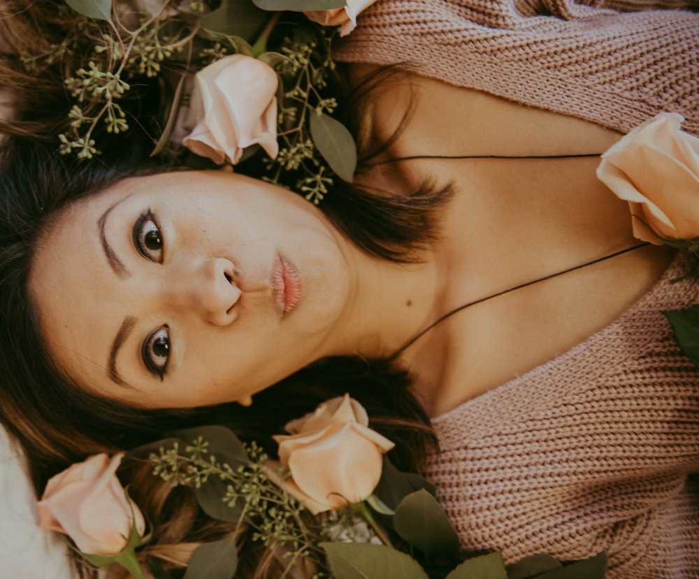 Lets_Spread_Beauty_Photography_Micaela20180208_0130.jpg