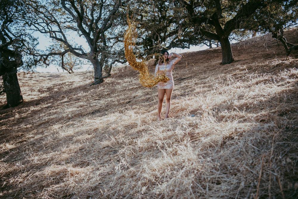 Lets_Spread_Beauty_Photography_Micaela20180208_0710.jpg