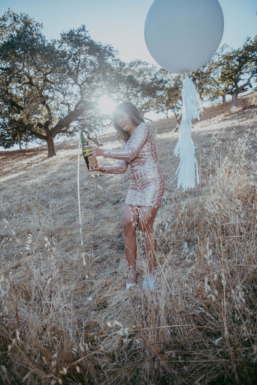 Lets_Spread_Beauty_Photography_Micaela20180208_0410.jpg