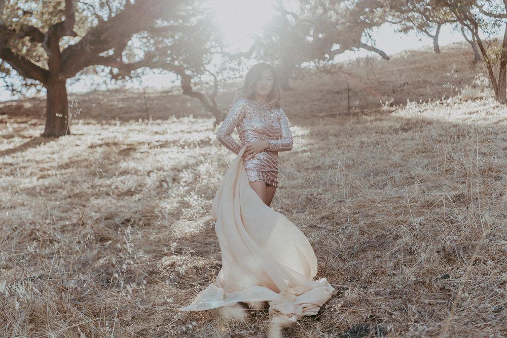 Lets_Spread_Beauty_Photography_Micaela20180208_0557.jpg