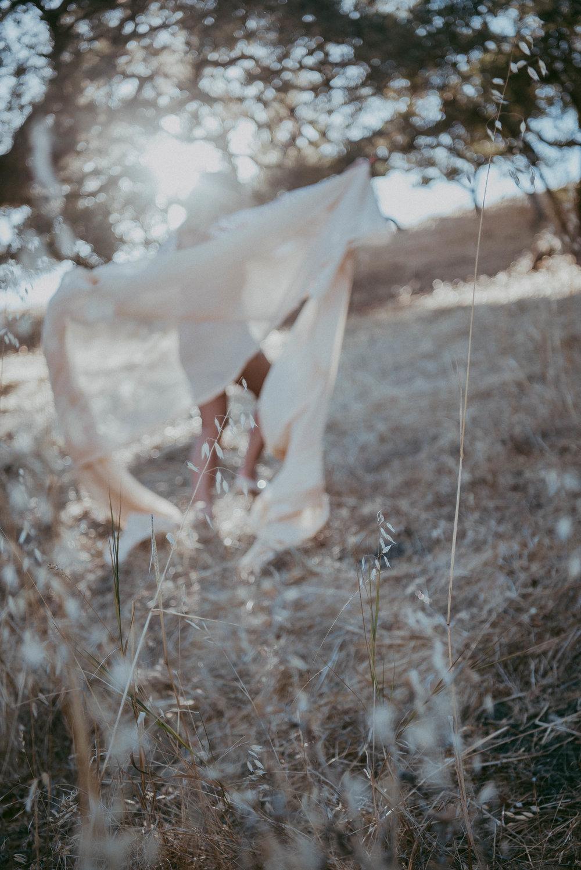 Lets_Spread_Beauty_Photography_Micaela20180208_0569.jpg