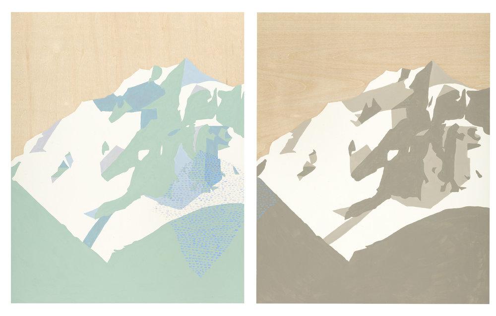 Mountainsforweb.jpg