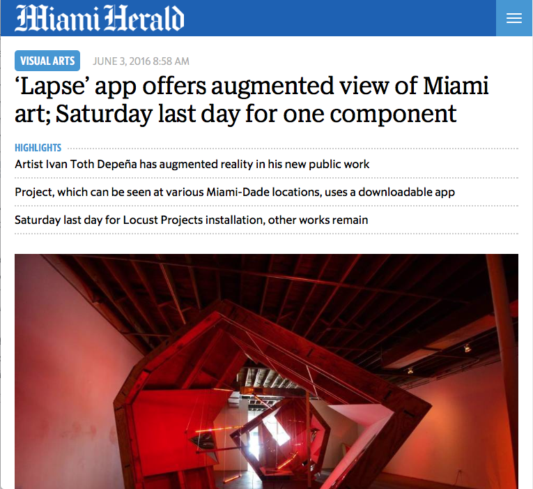 miami-herald.png