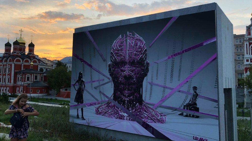 moscow-mural-1.jpg