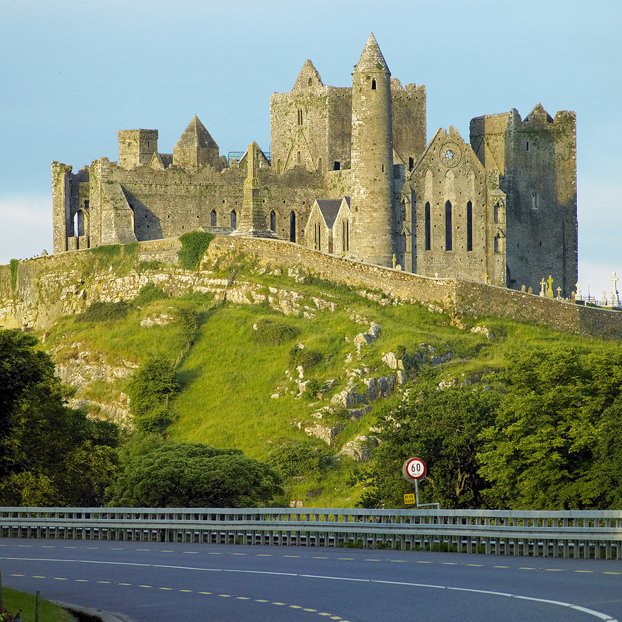 bigstock-Rock-Of-Cashel-County-Tippera-14311985.jpg