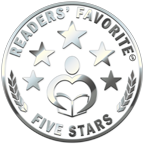 5star-readersFAV-web.png
