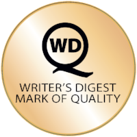 Writer's Digest Mark of Quality