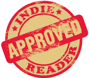 Indie Reader Approved