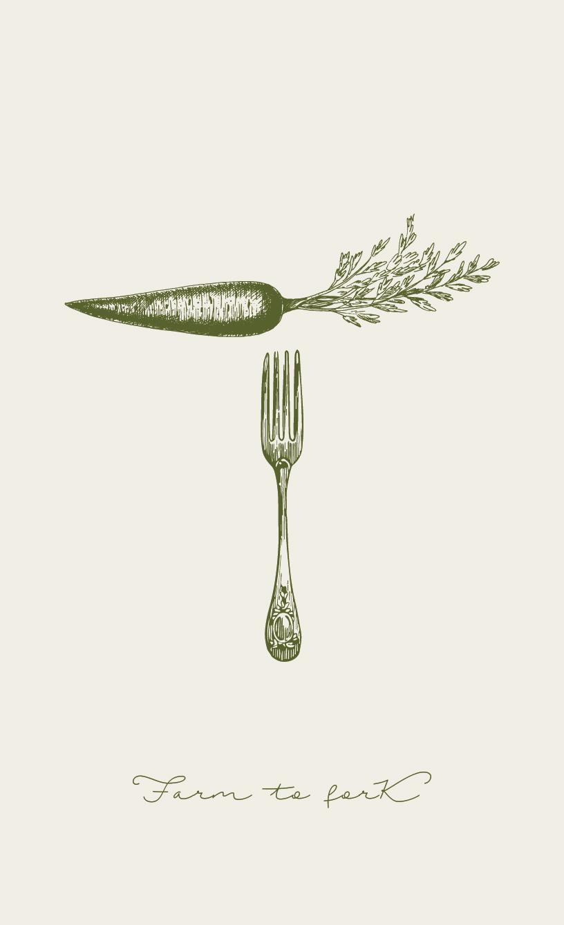 BH-Fork-web.jpg