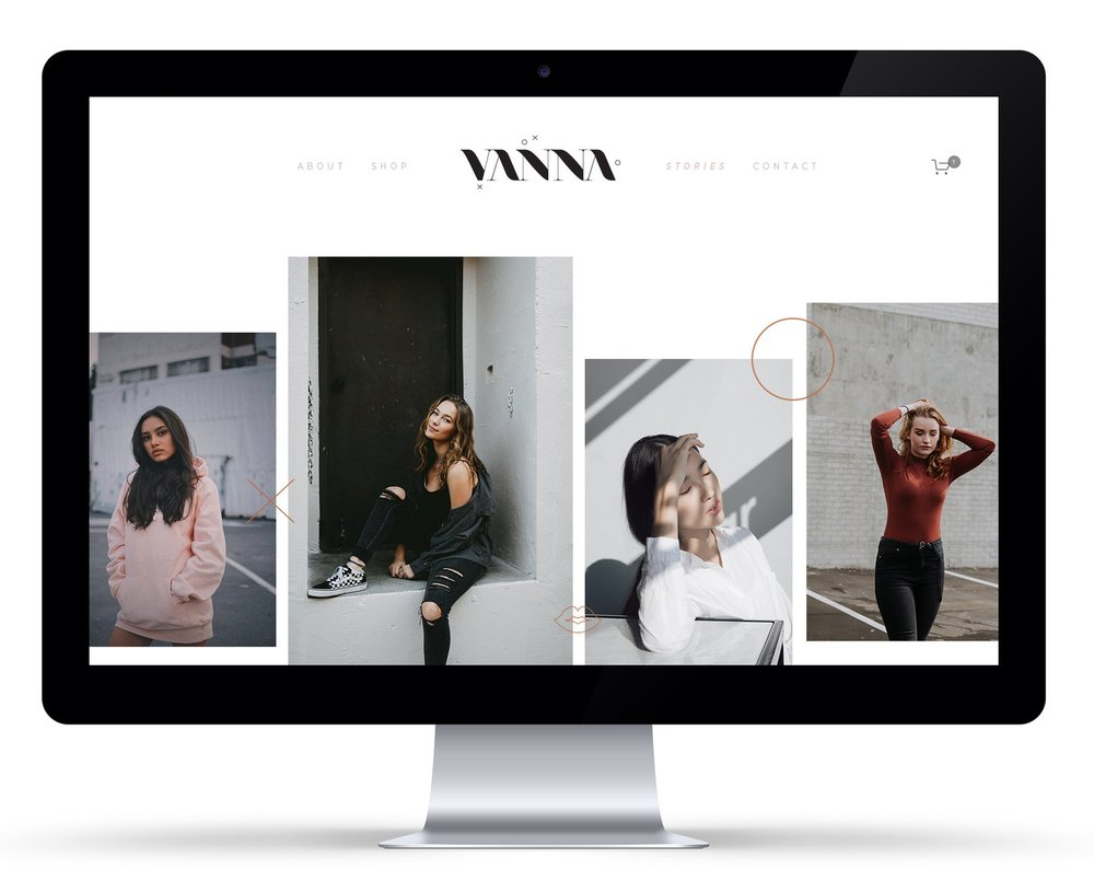 vanna-web.jpg