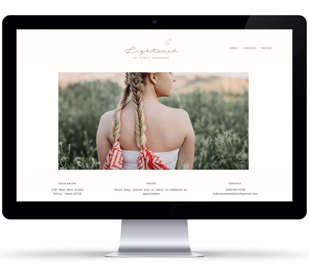 LBA-web.jpg