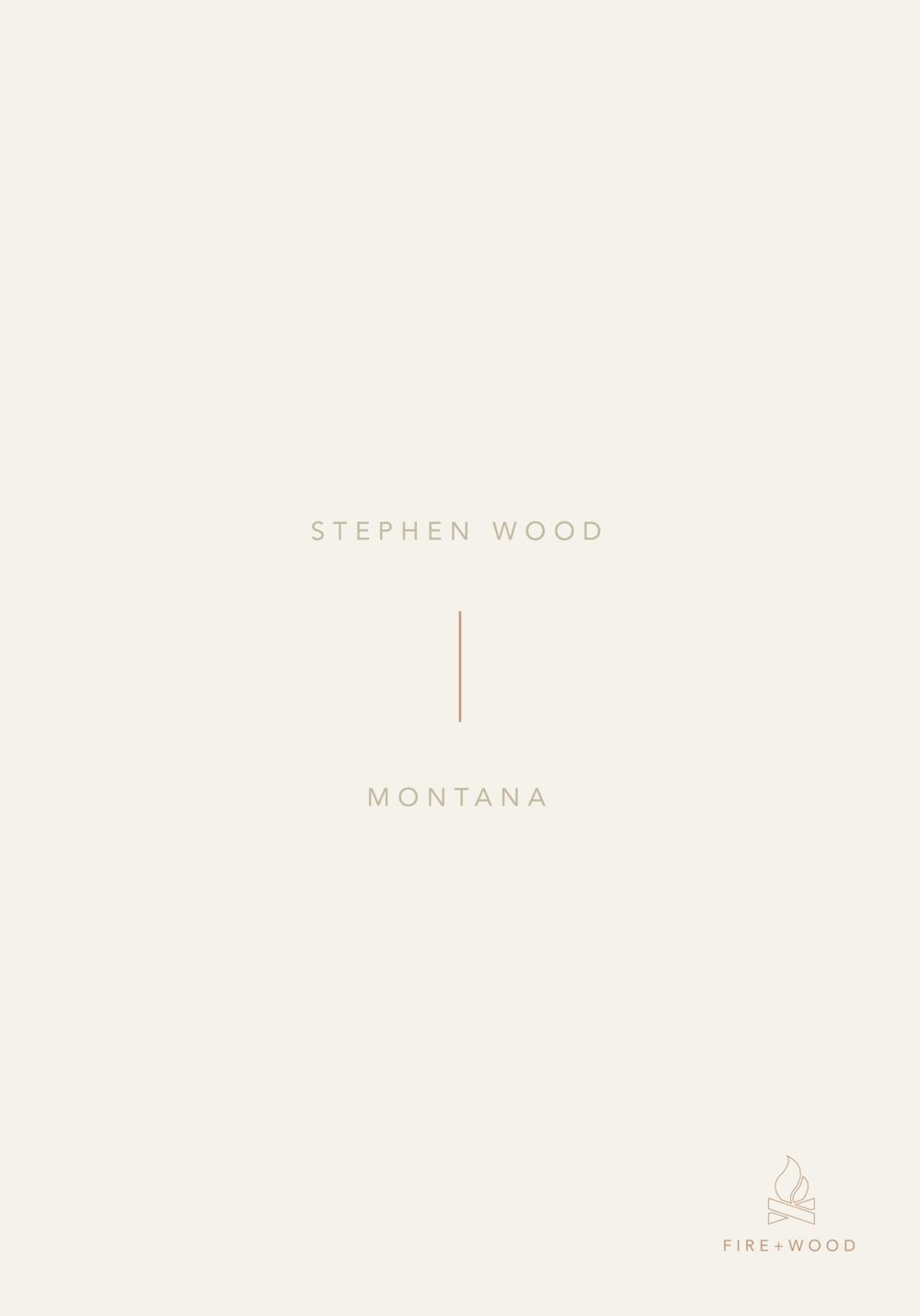 stephenwood.png