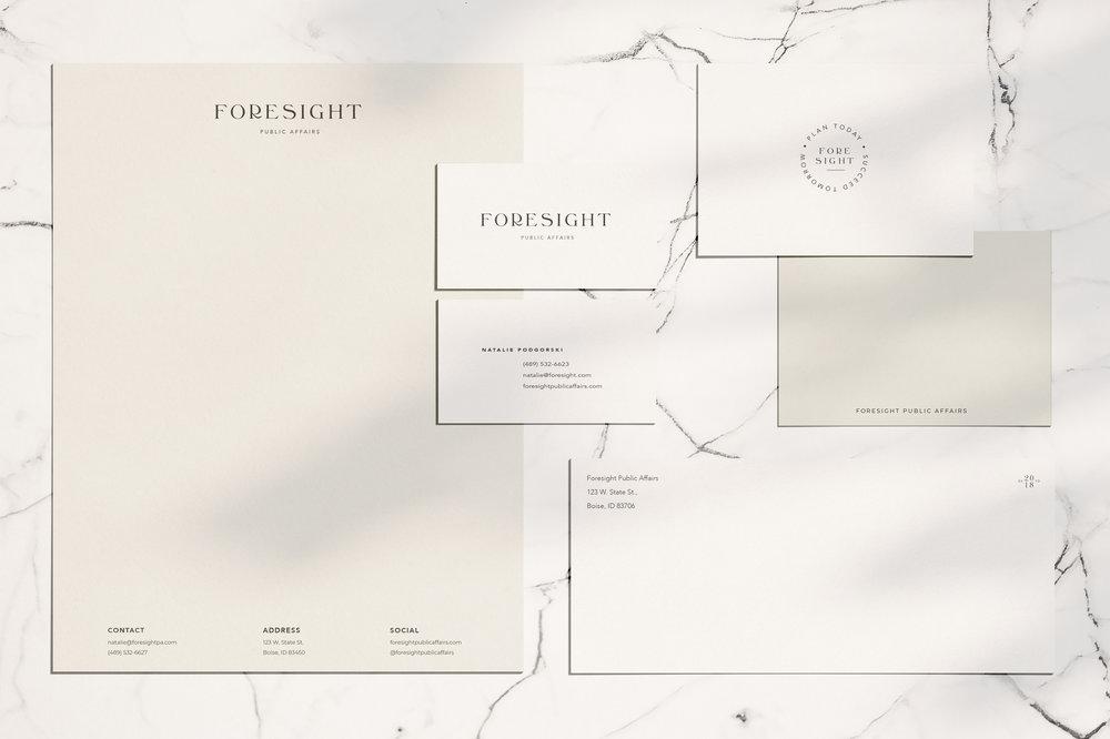 foresight-mockup2.jpg
