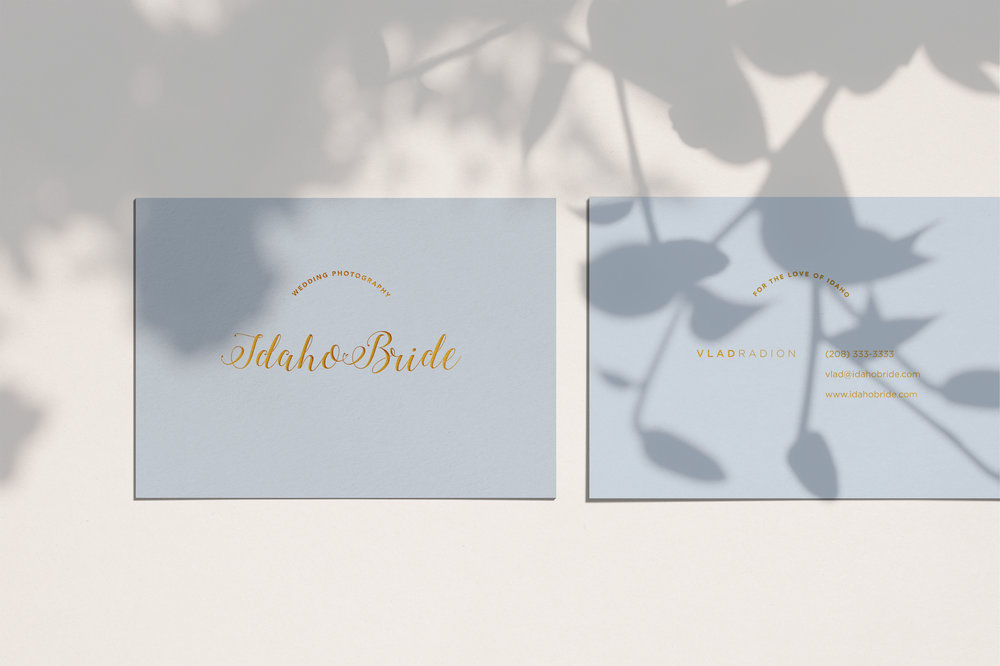 idaho-bride-bc.jpg