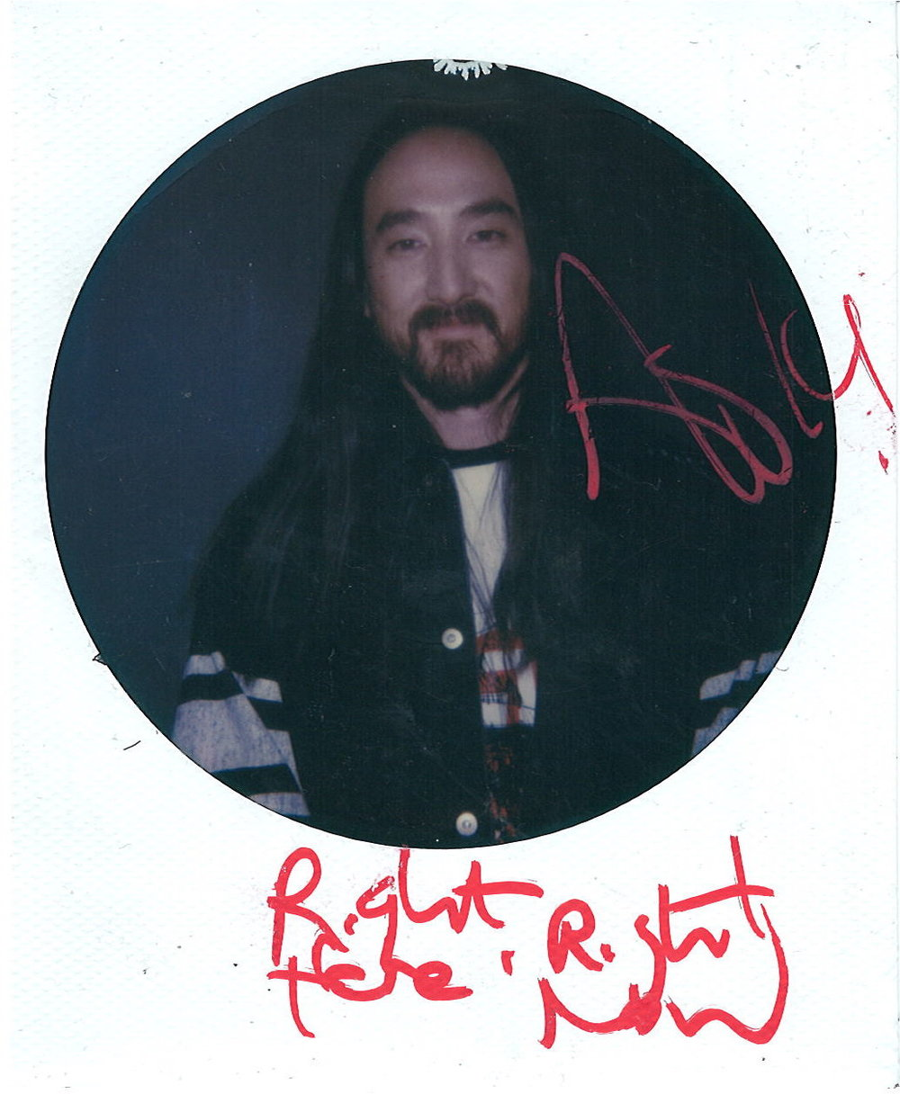 Steve Aoki .JPG