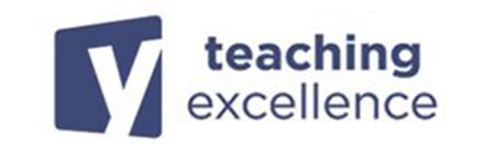 teaching-456x143.jpg