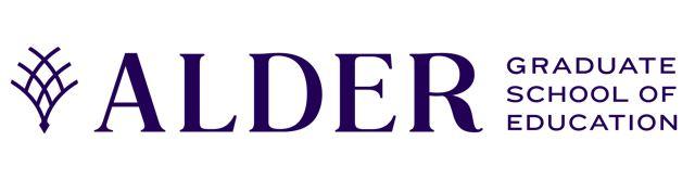 Alder Logo.JPG