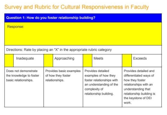 dei cultural responsiveness diagnostic.JPG