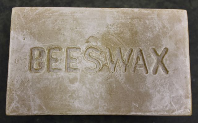 Beeswax brick.jpg