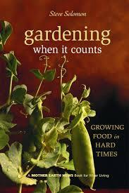 Gardening when it .jpeg