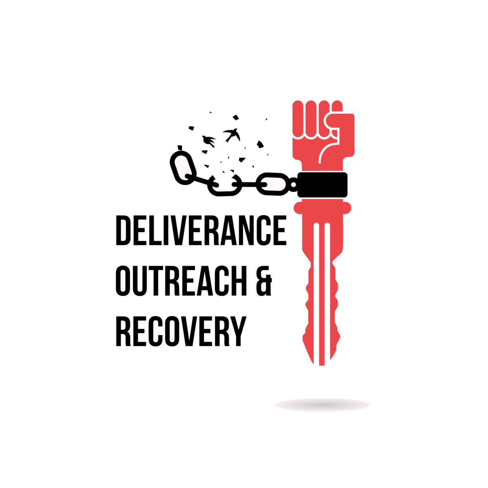 Deliverance_logo_White.png