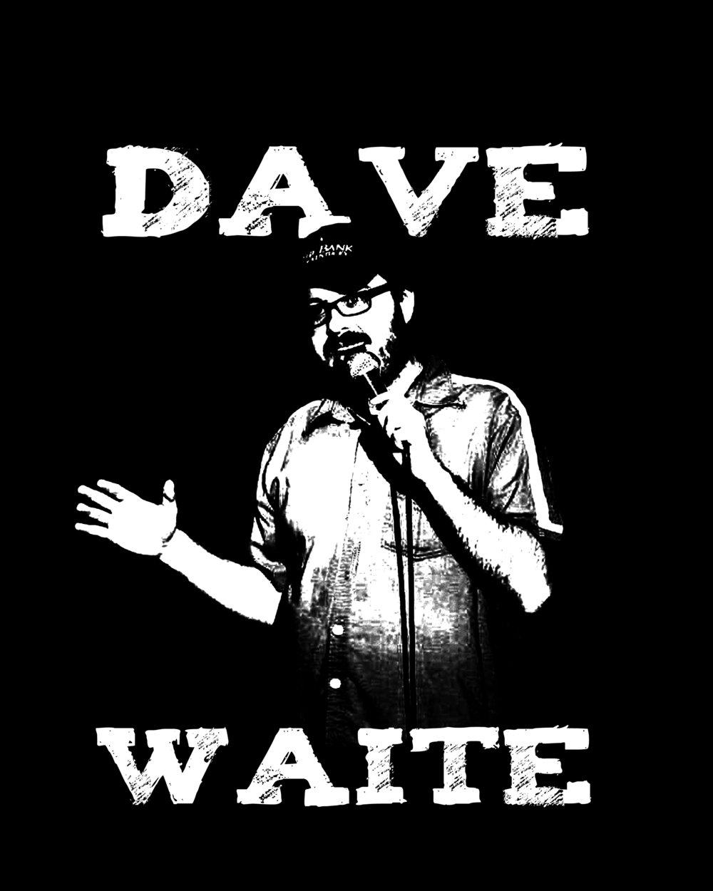 DaveShirt.jpg