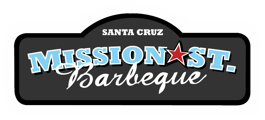 Mission Street Barbeque