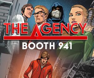 agency-banner-300-250