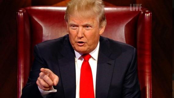 trump_fired.jpg