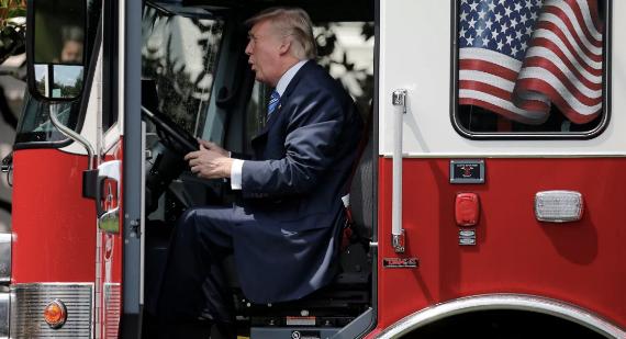 firetruck_trump.png