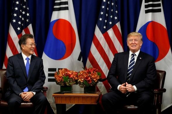 trump_korea