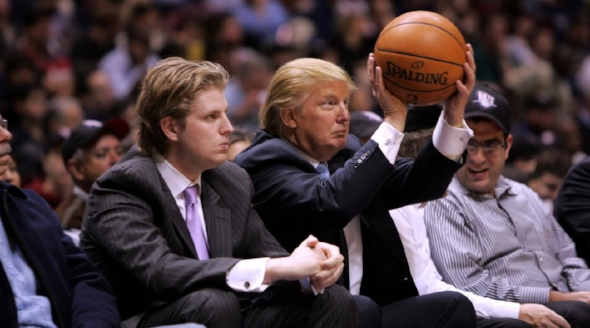 trump_basketball.jpg