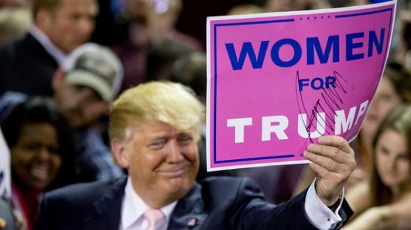 trump_women