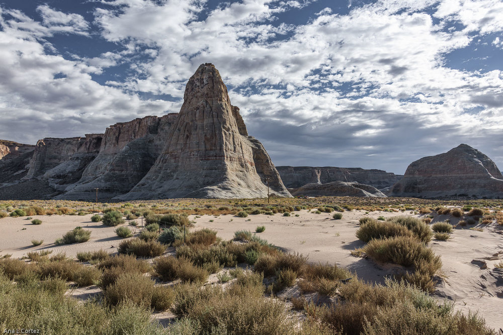 Route 89, Grand Staircase-Escalante National Monument