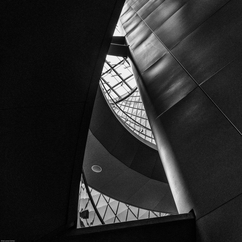 Fulton Center, New York City