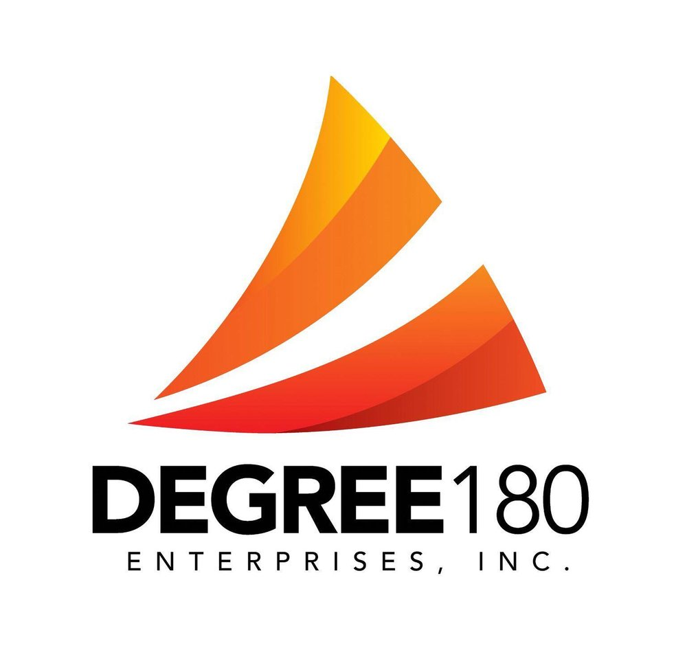 Degree 180 Enterprises