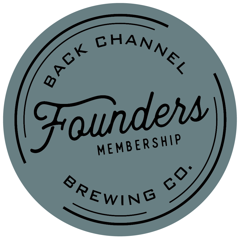 BC-Founders-Membership.png