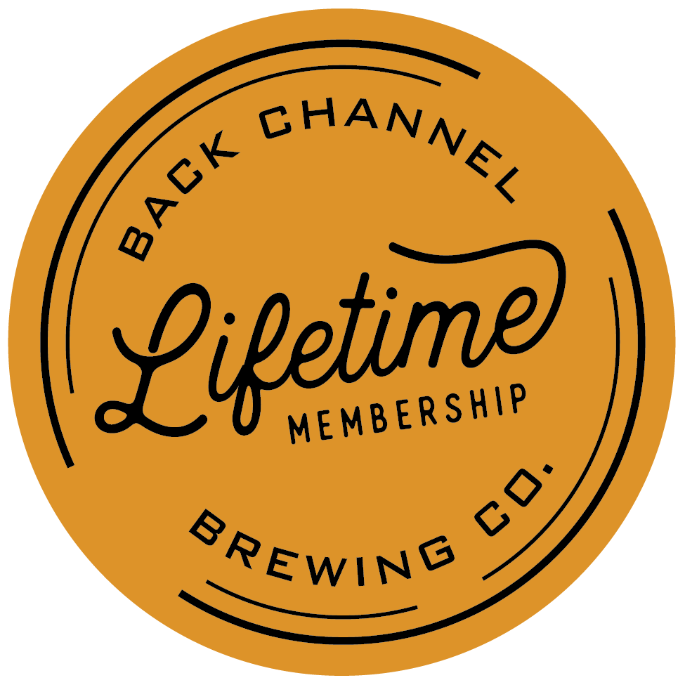 BC-Lifetime-Membership.png