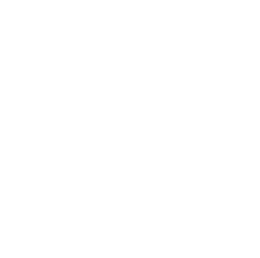 Back-Channel-Brewing-Crew-Membership.png