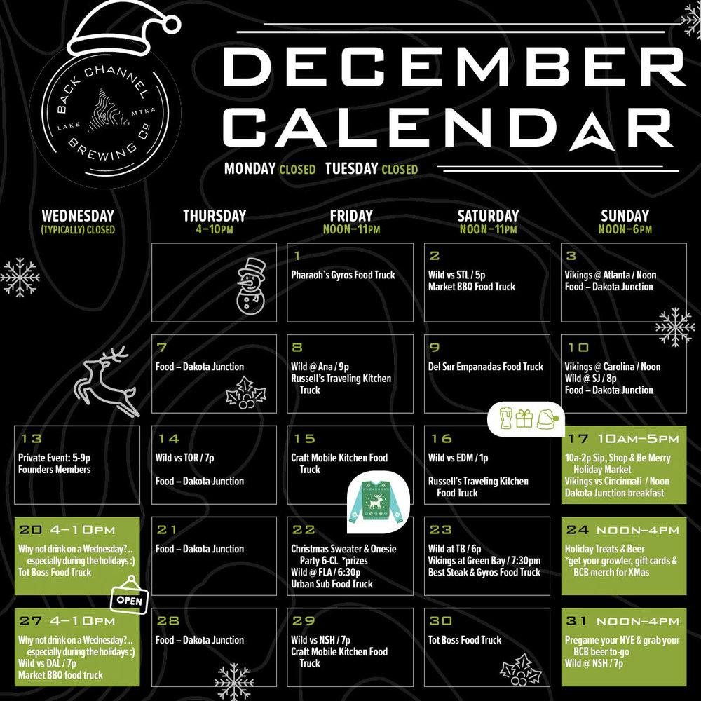Dec 17 Calendar UPDATED.jpg