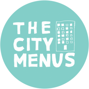 The City Menus : A local online publication wrote an article about Carrollton-native Brandy Barker and her recent artist residency program!
