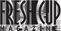 freshcup-logo.png