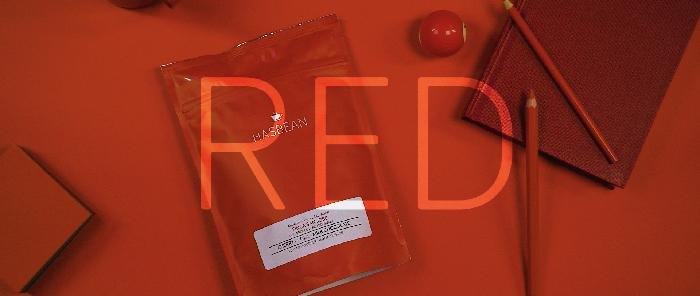 banner-RedBlend.jpg