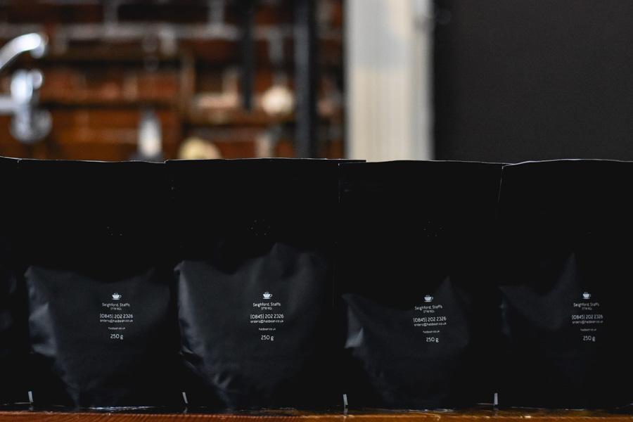 2018-Coffeeography-1111.jpg