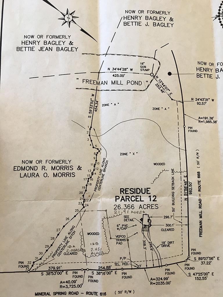 Land-Map.jpg