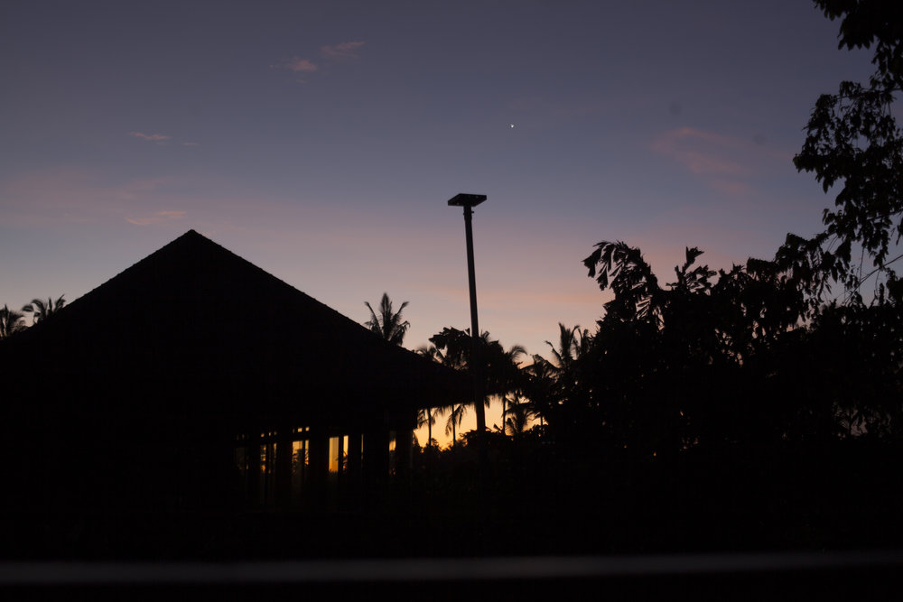 Bali-day1-52.jpg