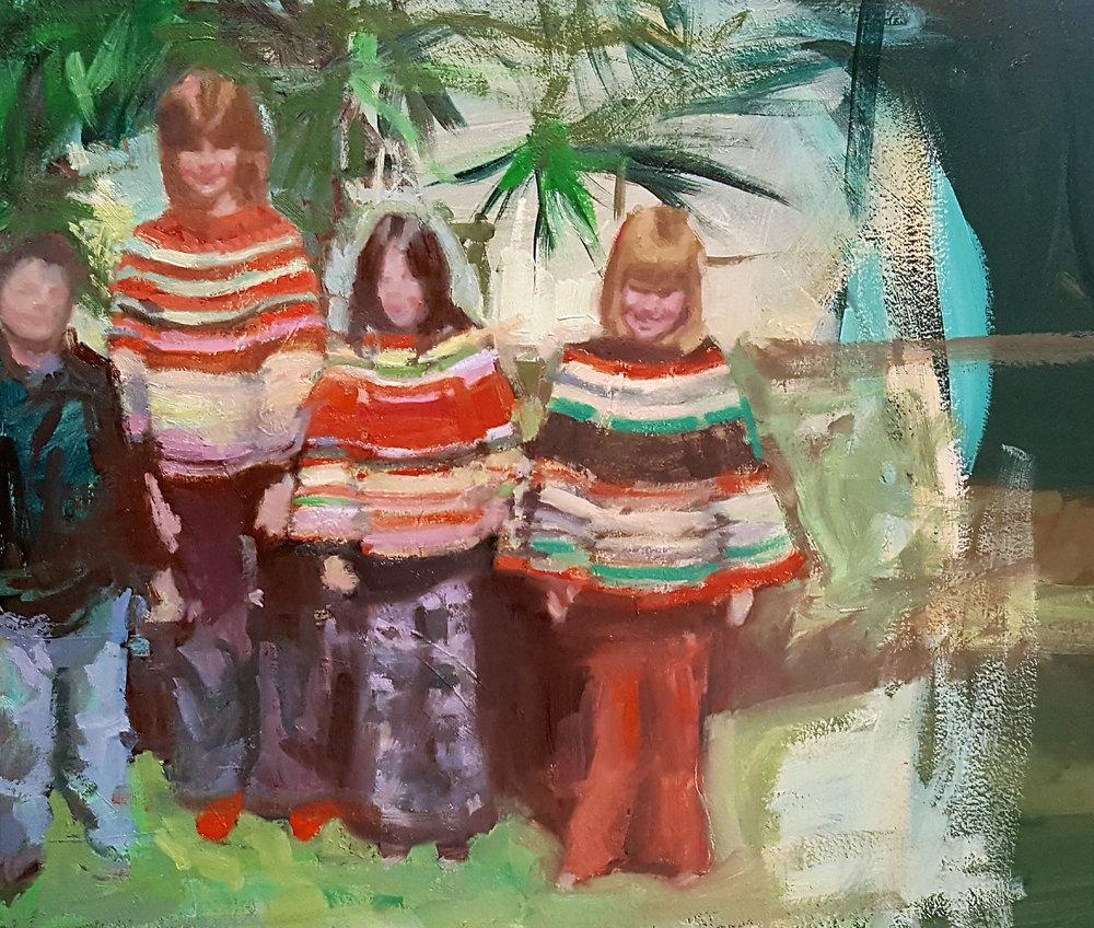 ponchos and plaid pants.jpg