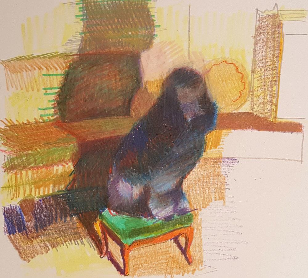 poodle drawing.jpg