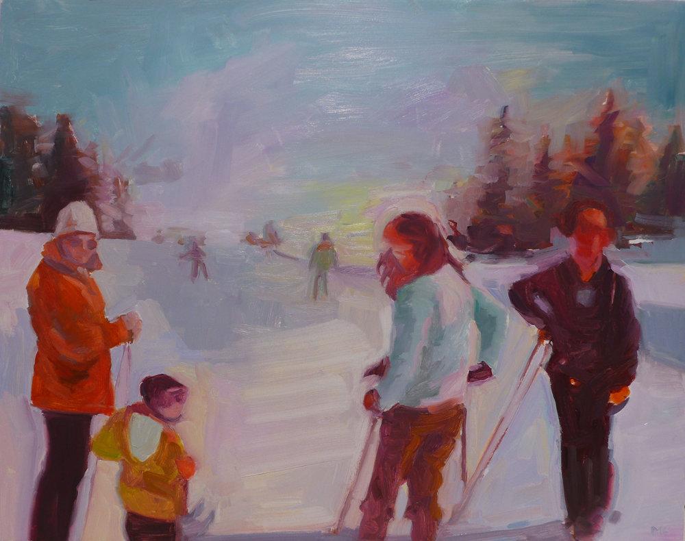 over the shoulder (ski).jpg